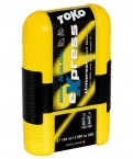TOKO GRIP AND GLIDE