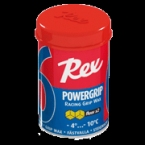 REX POWER GRIP BLUE
