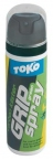 TOKO CARBON SPRAY KLISTER GREEN BASE