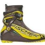 Cross Country Skate Ski Boots