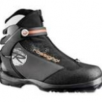 Cross Country Backcountry Ski Boots