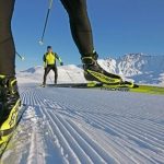 Cross Country Skate Ski Bargain Packages