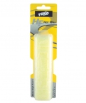 TOKO HIGH FLUORINATED DIBLOC YELLOW